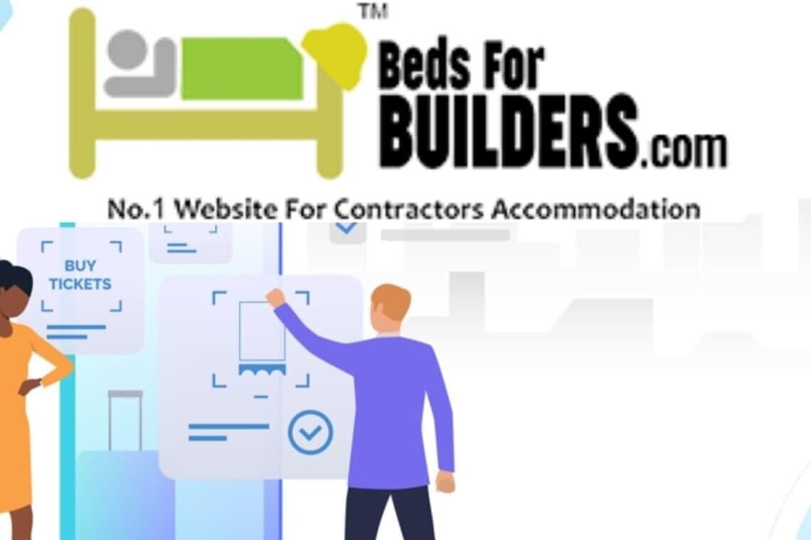 nz.bedsforbuilders.com